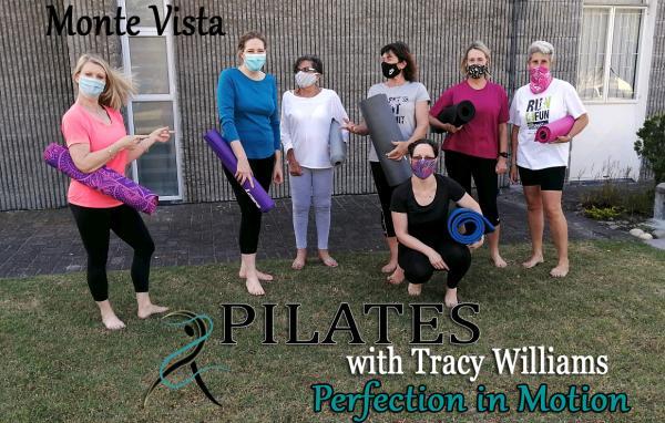 Free introduction classes Monte Vista Contemporary Pilates _small
