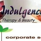 Indulgence Therapy and Beauty