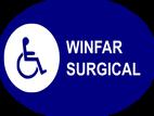 Winfar Surgical Cc