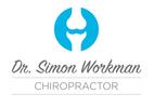 Dr Simon Workman - Chiropractor