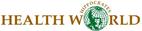 HIPPOCRATES HEALTH WORLD
