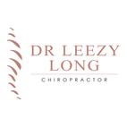 Dr Leezy Long Parkhurst Chiropractor