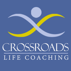 Crossroads Life Coaching