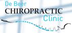 De Beer Chiropractic