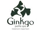 Ginkgo Petite Spa
