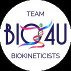 Team Bio4U Biokineticists | PERFECT FORM - Biokineticist | Fitness | Pilates