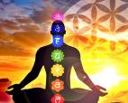 Spirit Keeper of the West - Reiki Energy Therapy