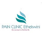 Pain Clinic Ethekwini
