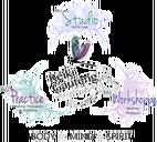 ReikiGauteng Holistic Healing Academy
