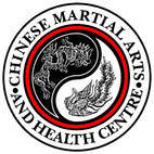 Chinese Martial Arts and Health Centre