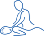 Terry Logie - Aromatherapy - Sports - Deep Tissue Massage