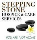 Stepping Stone Hospice
