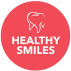 Dr Pinheiro - Smiles for All - Dentist in Centurion