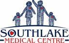 SouthLake Medical Centre