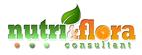 Nutri and Flora Consultant
