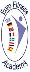 EuroFit Mind Body