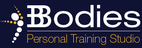 BBodies Personal Training Studio