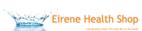 Eirene Health Shop