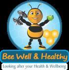 Bee Well & Healthy