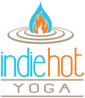 Indie Hot Yoga