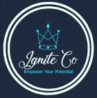 Ignite Co Holistic Health club