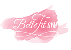 BelleFit Boutique Gym