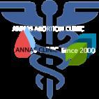 Annas Abortion Clinic Durban