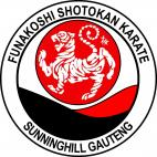 Shotokan Sunninghill Karate Iffsksa