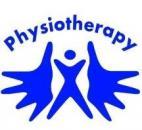 Hanneli Strasheim Physiotherapy