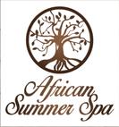 African Summer Spa