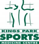 Clinton Grobbelaar Physiotherapy - Kings Park Sports Medicine Centre