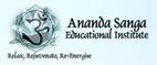 Ananda Sanga Yoga Centre