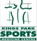 Sean Croxford Physiotherapy - Kings Park Sports Medicine Centre