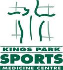 Yorke Petty Physiotherapy- Kings Park Sports Medicine Centre