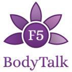 F5 BodyTalk