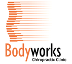 Body Works Chiropractic Clinic