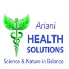 Dr Arien & Anri's Ariani Health Solutions