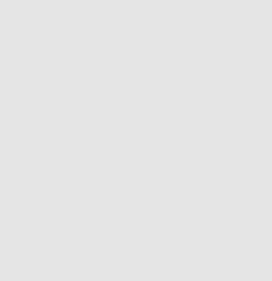 Mandy White - Personal Trainer and Wellness Consultant Durban CBD 1